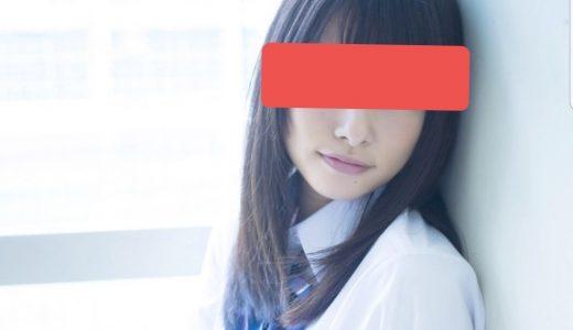 【Mの目覚め】清楚系の女の子と会ったら…www